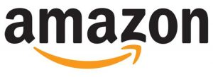 Amazon logo 011620 300x109 - Amazon to ramp up counterfeit reporting to law enforcement