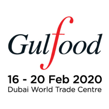 GulFood - Food industry seeking to expand Mideast footprint via Gulf fair