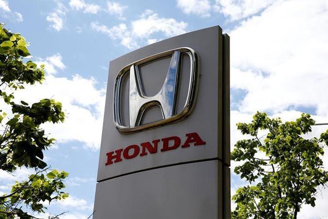 Honda 022620 - Honda names new president