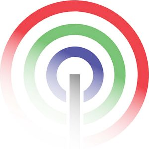 ABS CBN 030520 300x300 - A TV network for the common good