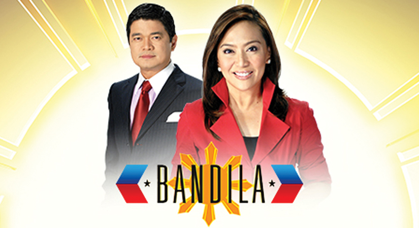 Bandila 031220 - A TV network for the common good (Part Two)
