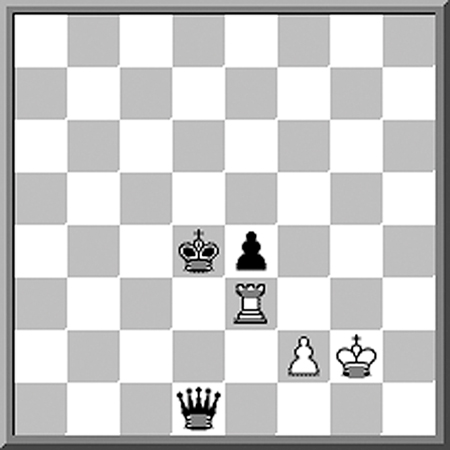 Chess Piece 032620 - Nepomniachtchi leads the Candidates