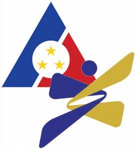 DoLE PMAP logo 030920 273x300 - Labor dep't, PMAP sign online seminar agreement