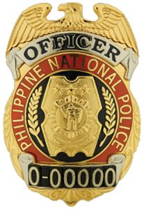 PNP badge 031620 207x300 - A new hope for our police
