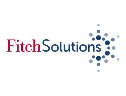 fitch solutions logo - Tighter overseas lending seen as main risk to PHL economy