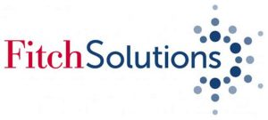 Fitch Solutions logo 040320 300x135 - Current account deficit seen widening to 2.6% of GDP as exports weaken — Fitch Solutions