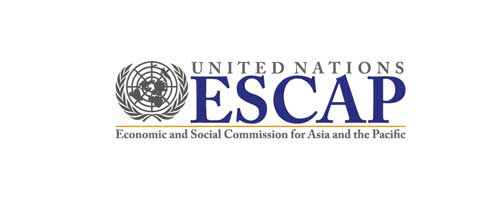 UN Economic and Social Commission - Outlook slashed for Asia-Pacific growth on pandemic, US-China tensions