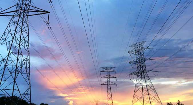 doe plant testing - DoE to crack down on power plants in prolonged testing