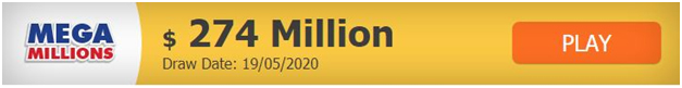 lotter2 - Someone from the Philippines can become $274M richer