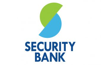 security bank-070120
