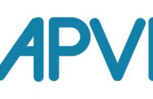 Altus Property-APVI-logo