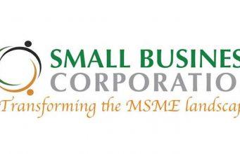 SB corp-logo