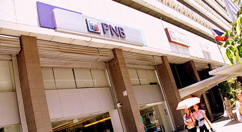 PNB - PNB books lower net profit in Q2 on loss provisioning