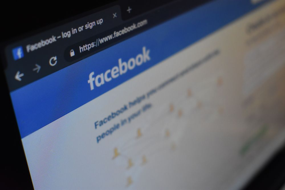 Facebook employees to work from home until July 2021