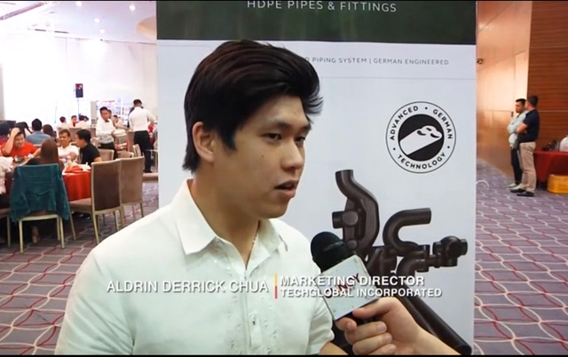 IMG 9ab7b1a0658b5ca3f9f1e40a691f113e V - How a piping solutions company is keeping Filipinos safe from viruses