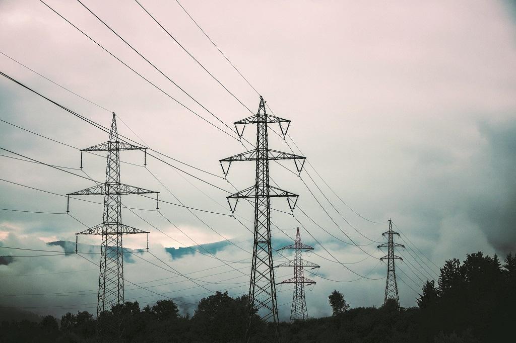 President message photo IEMOP 0925 - Electric power industry: achieving economic development through inclusivity