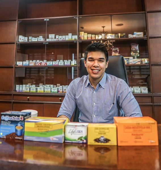 vitamins for adults philippines
