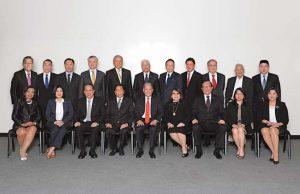 SF Group 2 300x194 - A higher aim on innovation