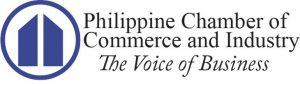 SF PCCI VOB Logo Colored 300x86 - A higher aim on innovation