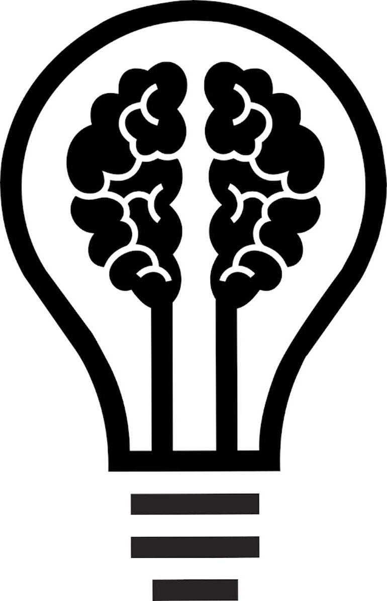 idea bulb e1602060713598 - How to ideate the right way