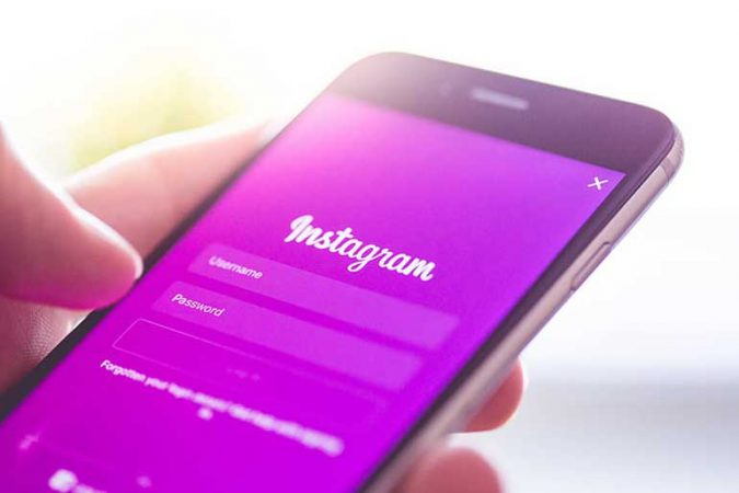 instagram mobile e1603091685215 - Irish regulator probes Facebook's handling of children's data on Instagram