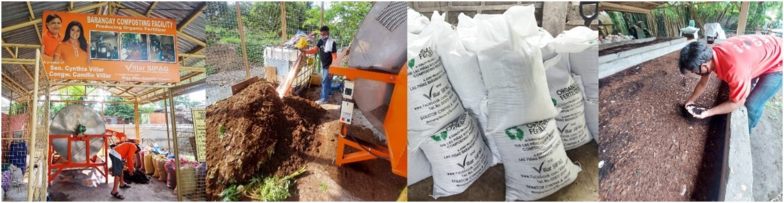 villar3 - Villar: Soil matters in agricultural growth, environment sustainability