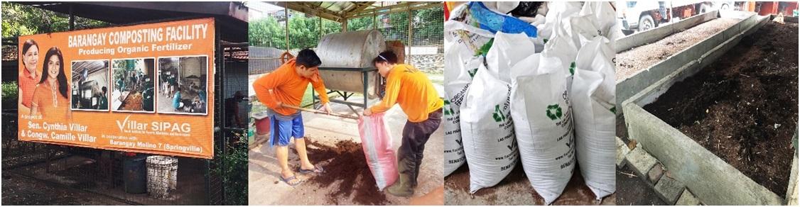 villar4 - Villar: Soil matters in agricultural growth, environment sustainability
