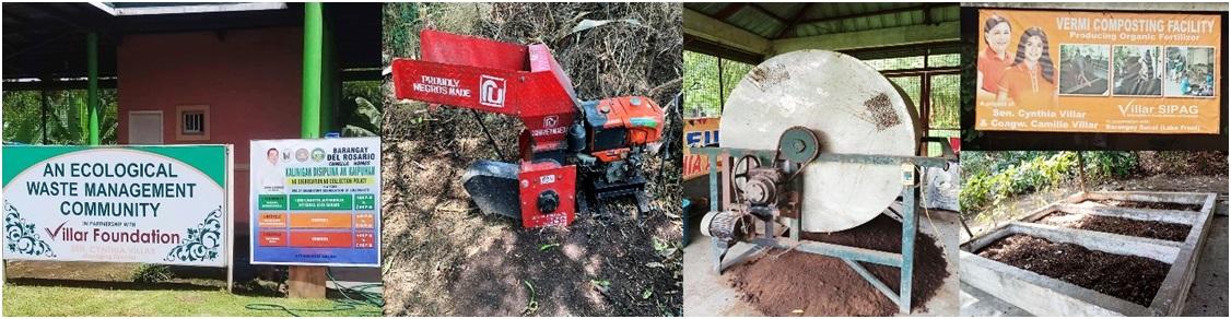 villar5 - Villar: Soil matters in agricultural growth, environment sustainability