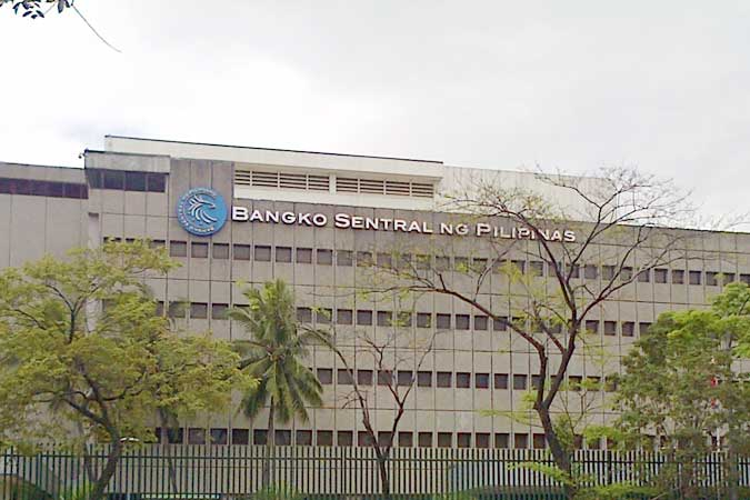BSP 112520 - Central bank waives transaction fees under PhilPaSS until 2021