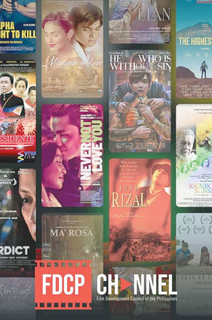 FDCP movies - PPP adds films to lineup, extends festival run