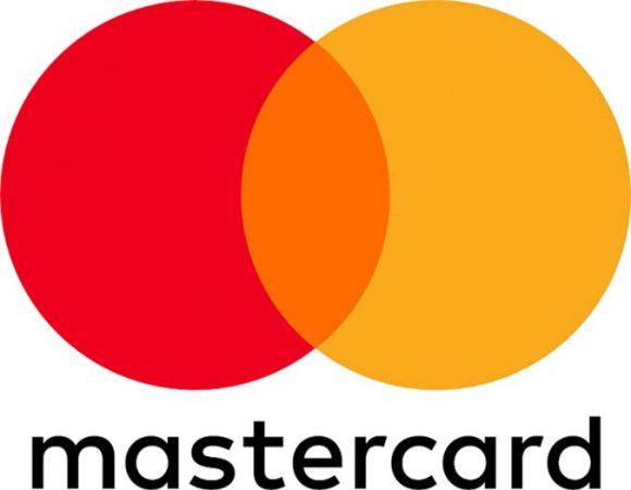 Mastercard logo e1607324078955 - Mastercard to investigate allegations against Pornhub