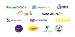 ONLINE Ideaspace photo2 300x149 - A stronger startup landscape for a better normal