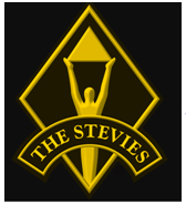 the stevies - Meralco wins 2 bronze at Asia-Pacific Stevie Awards