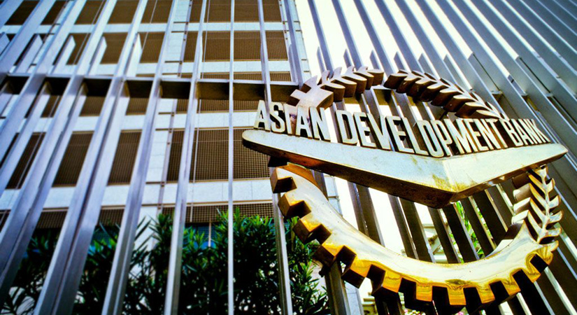 Philippines to secure $3.9-billion ADB loans this year