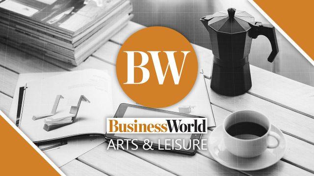 Entertainment News (09/10/21) - BusinessWorld