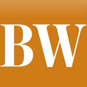 www.bworldonline.com