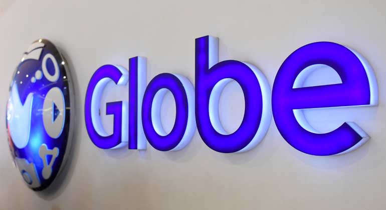 International Finance Awards hails Globe as fastest growing 5G network, Ernest Cu as best CEO