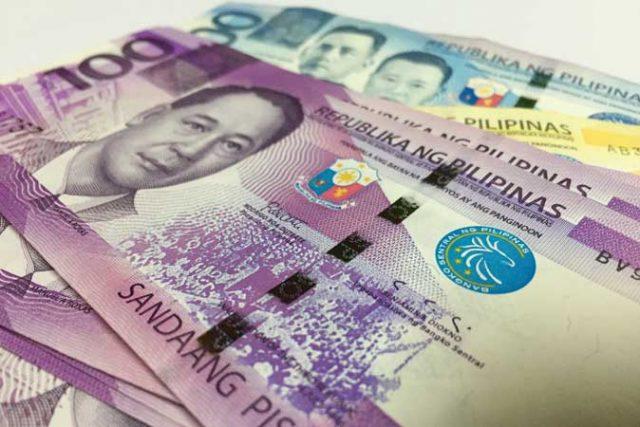 Bank lending falls for 6th straight month – BusinessWorld