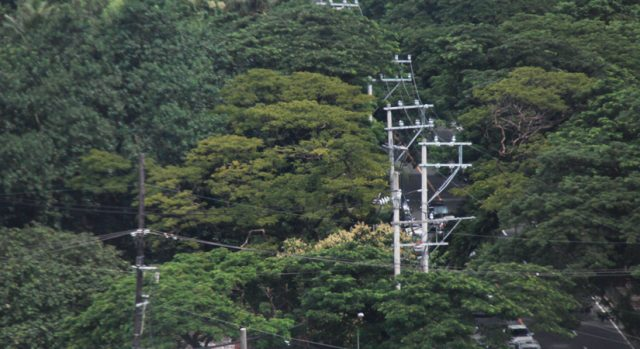 Co-ops: Supply issues caused higher power prices – BusinessWorld