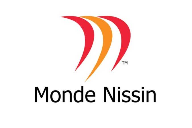 Monde Nissin gets investor commitments for $1-B IPO