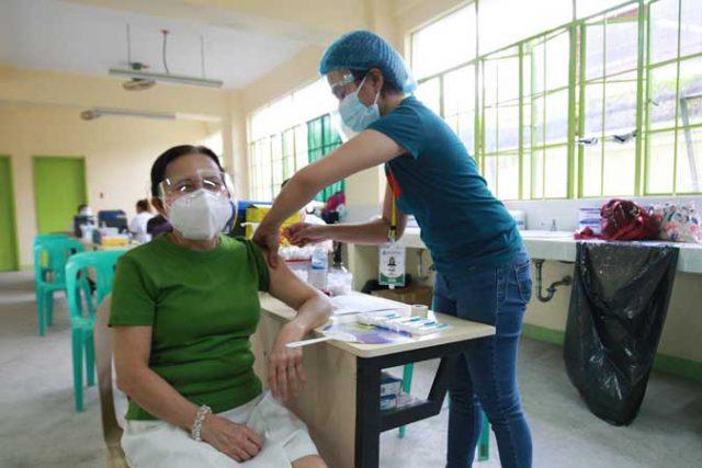 Philippinen: 24 Todesfälle nach Impfung und mehr als 24'000 Nebenwirkungen