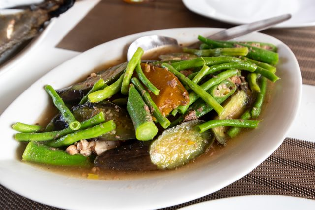 Why pinakbet should be a staple in every meal plan – BusinessWorld Online